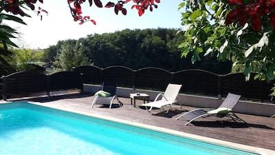Nailloux, Haute-Garonne, France