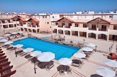 Tersefanou, Cyprus