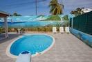 photo piscine1
