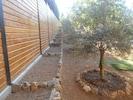 extérieur jardin