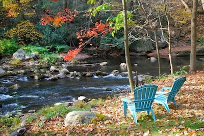Piedmont, West Virginia, United States of America