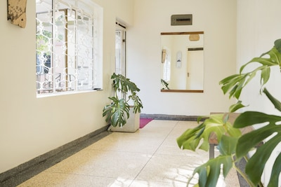 Bwaise, Kampala, Zentrale Region, Uganda