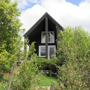Slice of Heaven Cottage