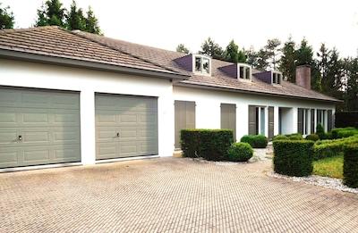 Heusden-Zolder, Flemish Region, Belgium