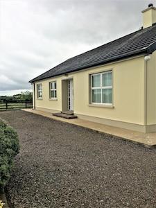 Kinturk Cultural Centre, Cookstown, Nordirland, Großbritannien