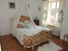 Petite chambre du haut