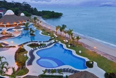 Vista Alegre, Panamá Oeste Province, Panama