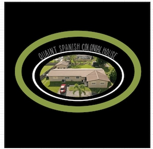 South Dade Park, Homestead, Florida, USA