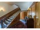 Main Floor Stair