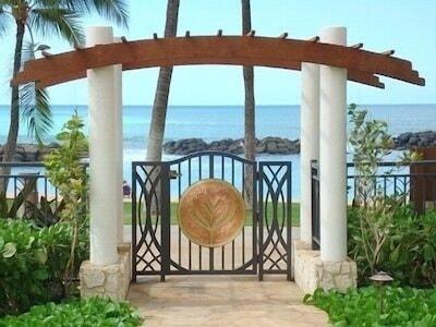 Ko Olina Beach Resort, Ko Olina, Hawaii, United States of America