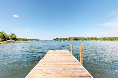 Lake Murray Shores, South Carolina, United States of America