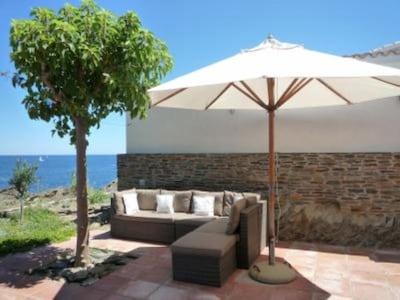 Terrasse / Balcon