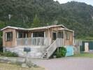Hinehopu House
