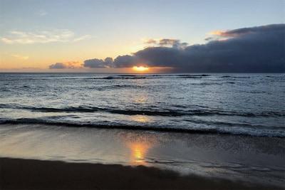 Amazing Sunsets!!!