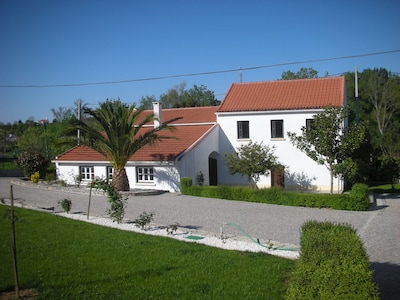 Leiria, District de Leiria, Portugal