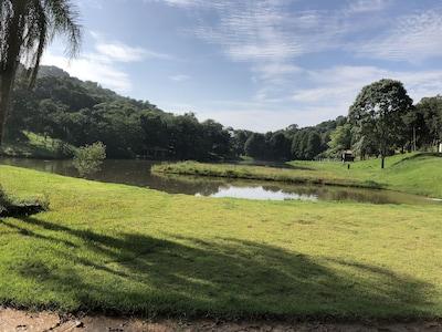 São Roque, São Paulo (estado), Brasil