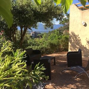 Sotta, Corse-du-Sud, France