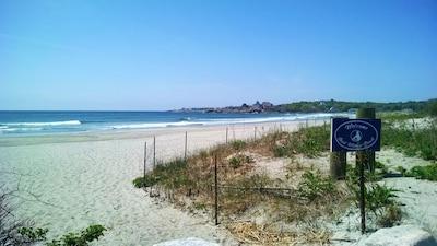 Phare de Ten Pound Island, Gloucester, Massachusetts, États-Unis d'Amérique