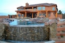 2015 Luxury Pool of the Year throughout the entire US