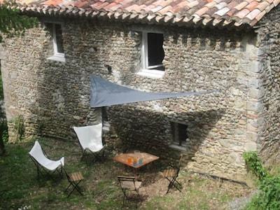 Pieusse, Aude (département), France