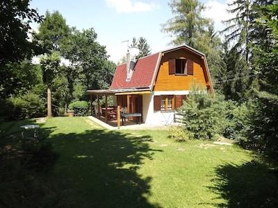Lukov, South Moravian (region), Czech Republic