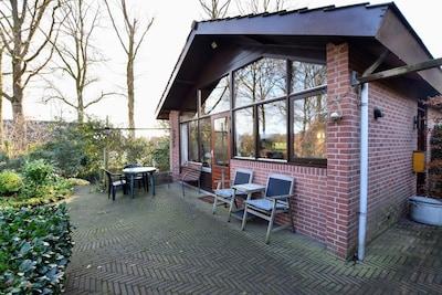 Aalten, Gelderland, Netherlands