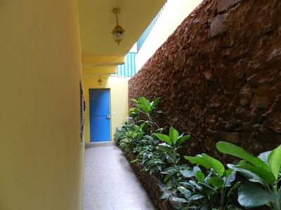 Mindelo Marina, Sao Vicente, Cape Verde