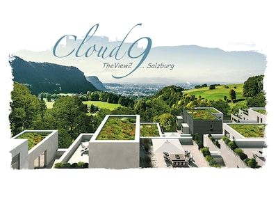 Koppl, Salzbourg (état), Autriche