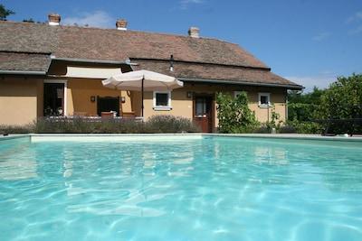 Tiszaszentimre, Jász-Nagykun-Szolnok, Ungern