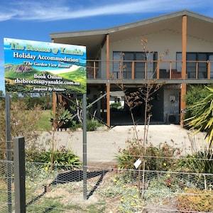 Shallow Inlet, Victoria, Australia