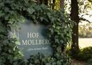 """Pension """"Hof Mollberg"""""""