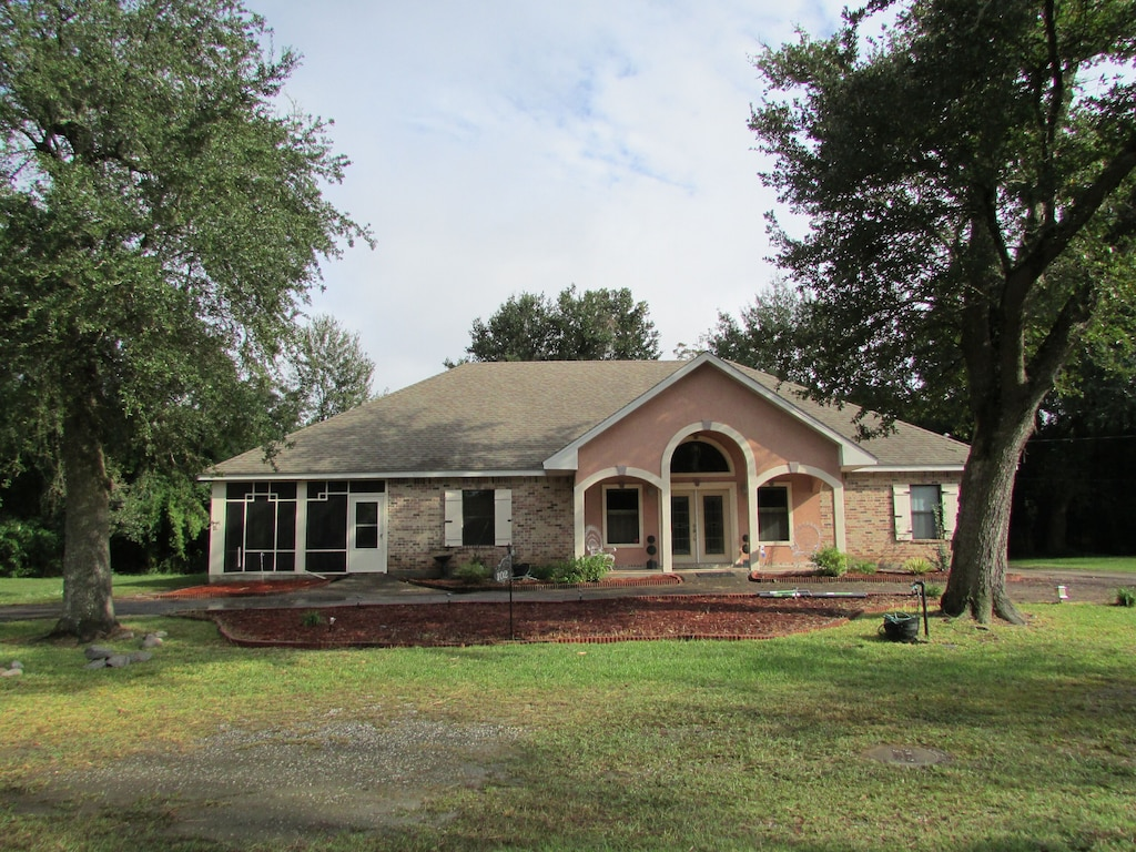 Property-6 Image 1