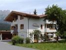 Appartments Antoniushof