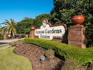 Formosa Gardens Estates, 2 Miles to Disney Parks