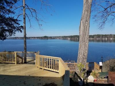 Jordan Lake, Alabama, United States of America