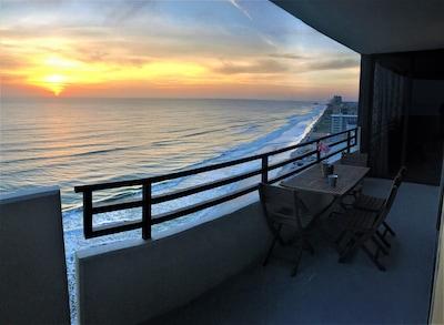 Horizons, Daytona Beach, Florida, United States of America