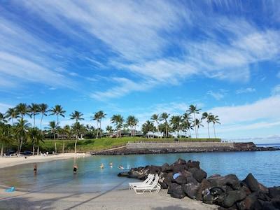Kulalani, Kamuela, Hawaii, United States of America