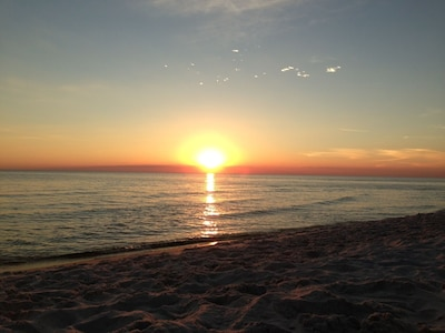 Sunswept, Panama City Beach, Florida, United States of America