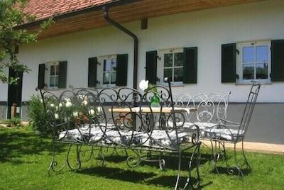 Chocolaterie Zotter, Riegersburg, Styrie, Autriche
