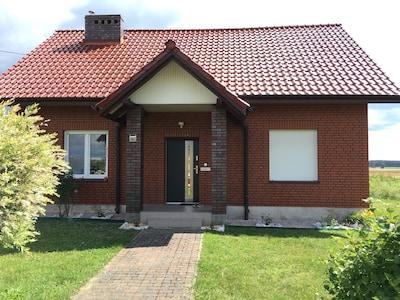 Świebodzin Station, Swiebodzin, Lubusz Voivodeship, Poland