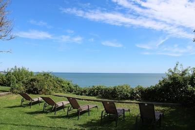 Manomet Beach, Plymouth, Massachusetts, United States of America