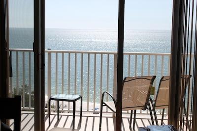 Fort Myers Beach Condo Rentals