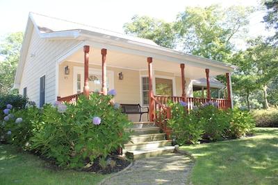 Tisbury, Vineyard Haven, Massachusetts, United States of America