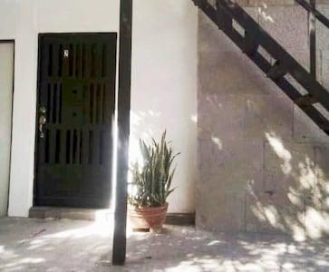 Monterrey, Nuevo León, Mexique