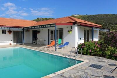Kyrenia House