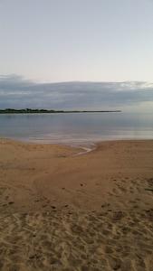 Saweni Beach, Lautoka, Western Division, Fiji