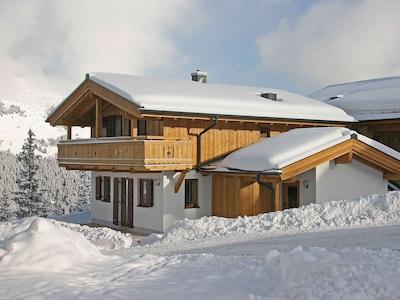 Haus Gerlinde
