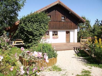 Le Mémont, Doubs (department), France