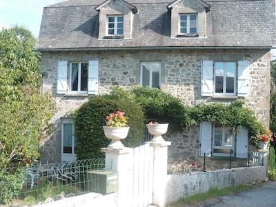 Sénaillac-Latronquière, Lot, Frankreich