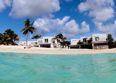 University of St. Martin, Philipsburg, Sint Maarten